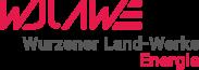 Logo der Wurzener Land-Werke Energie GmbH